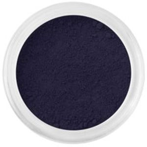 Bare minerals eyeliner shadow in midnight sky
